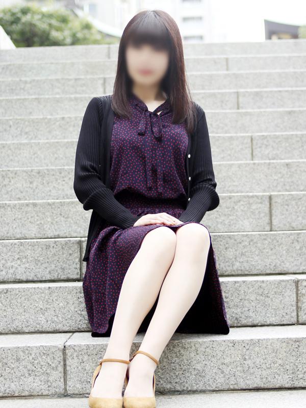 ☆なぎささん画像5