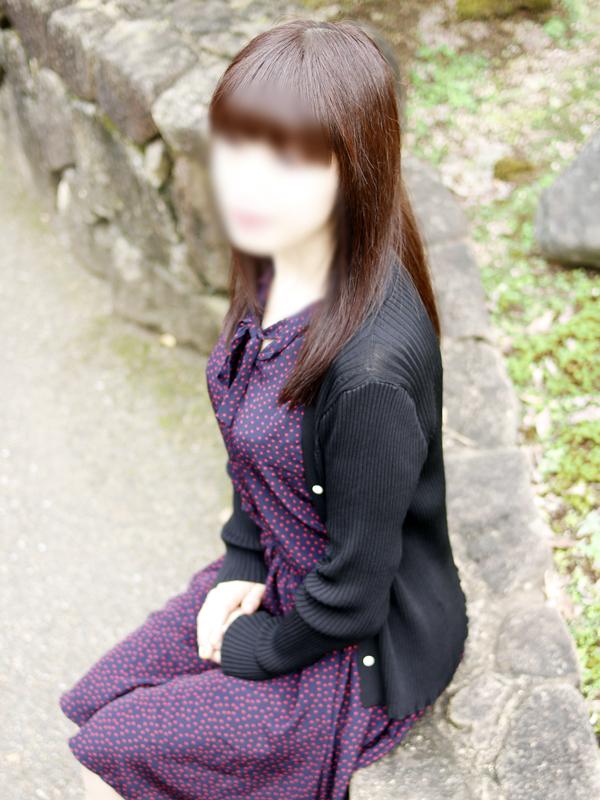 ☆なぎささん画像4