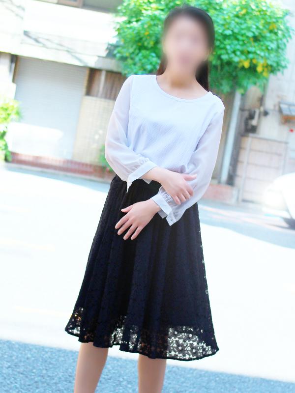 ☆はなさん画像5